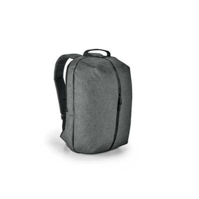 Mochila para Notebook Executiva Personalizada