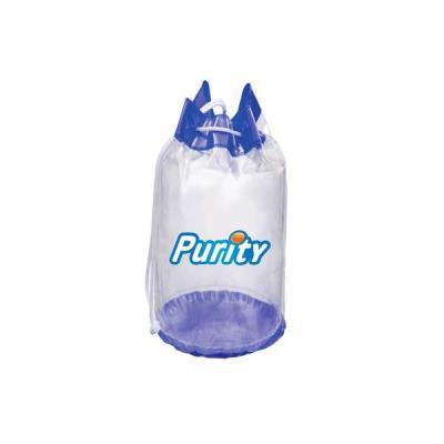 no-ato-brindes - Bolsa de PVC Personalizada