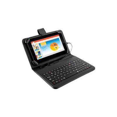 Tablet Personalizado - No Ato Brindes