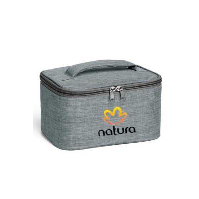 Necessaire Box Personalizada - No Ato Brindes