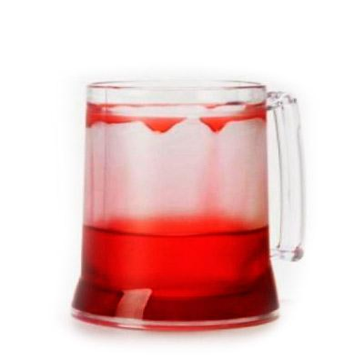 no-ato-brindes - Canecas para Brindes com Gel Térmico