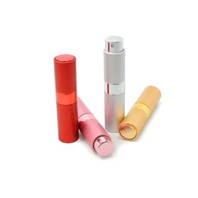 No Ato Brindes - Porta Perfume de Bolsa Personalizado