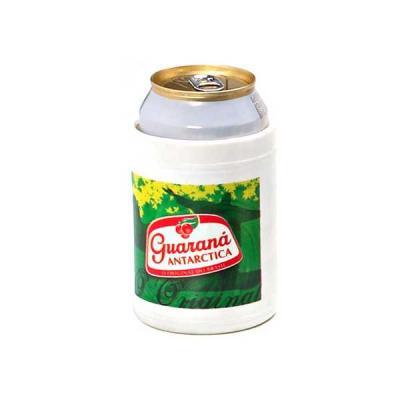 no-ato-brindes - Porta Lata de Cerveja