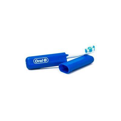 No Ato Brindes - Porta Escova de Dente Personalizada
