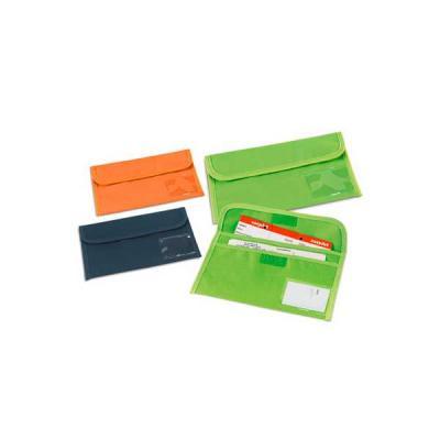 no-ato-brindes - Porta Passaporte Personalizado