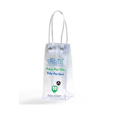 Embalagens Plásticas - No Ato Brindes