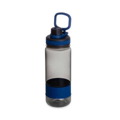 - Squeeze Plástico 700ml Personalizado