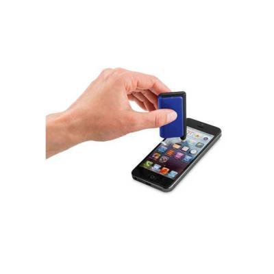 No Ato Brindes - Suporte para Smartphone Personalizado