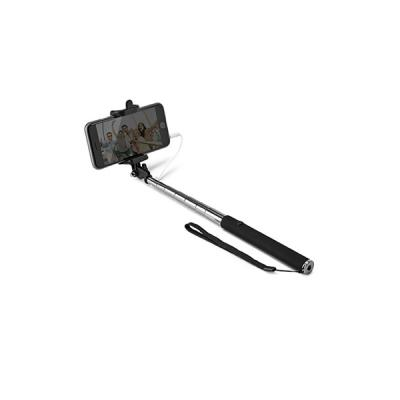 no-ato-brindes - Bastão de Selfie Personalizado