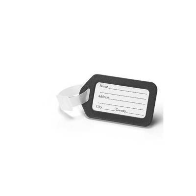Identificador de Bagagem Personalizado