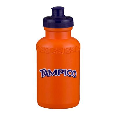 Squeeze Plástico Promocional - No Ato Brindes