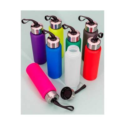 No Ato Brindes - Squeeze para Brindes em PVC