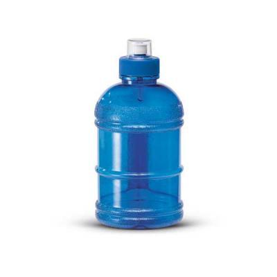 Squeeze Mini Galão Personalizado
