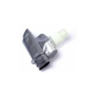 no-ato-brindes - Squeeze Dobrável Personalizado