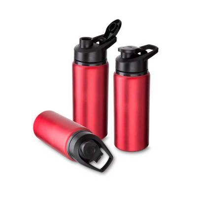 no-ato-brindes - Squeeze Personalizada para Brinde