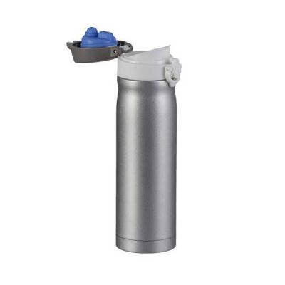 no-ato-brindes - SQUEEZE TERMICO PERSONALIZADO 500 ML | NO ATO BRINDES | ST SQN7