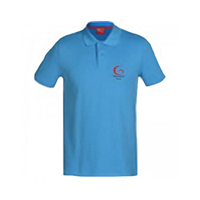 4c5807f32 Camisa polo personalizada. Camisa para uniforme profissional