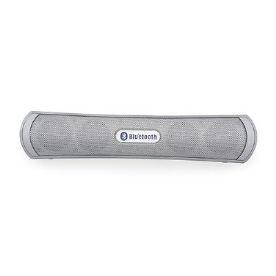 Agitalle Brindes Promocionais - Caixa de Som Bluetooth