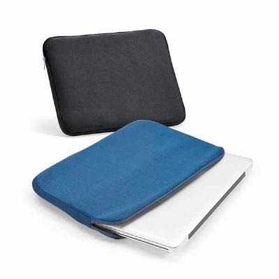 Agitalle Brindes Promocionais - Bolsa para Notebook