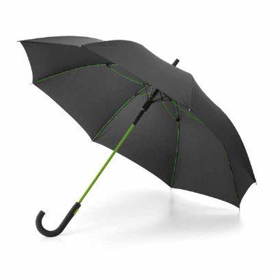 agitalle-brindes-promocionais - Guarda-chuva Poliéster