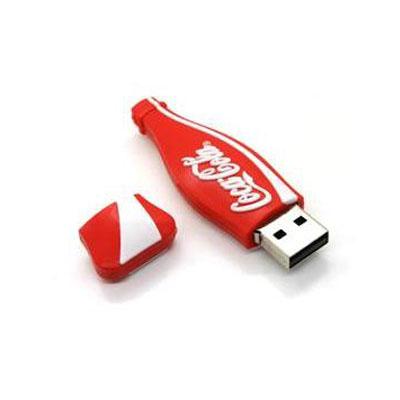 1603e4ee3 Pen Drive em Diversos Formatos
