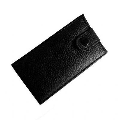 Kit Manicure 6 peças portátil - Direct Brindes Personalizados