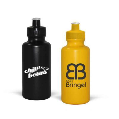 Direct Brindes Personalizados - Squeeze 550 ml