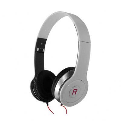 Direct Brindes Personalizados - Fones de ouvido estéreo