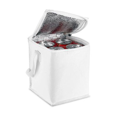 Bolsa térmica em poliéster 600D