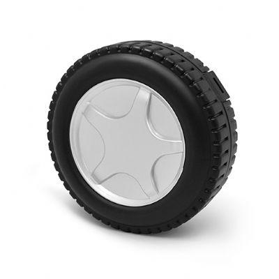 direct-brindes-personalizados - Kit ferramenta modelo pneu