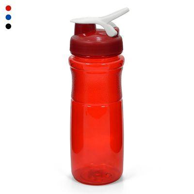 direct-brindes-personalizados - Squeeze plástico