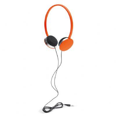 Direct Brindes Personalizados - Fone de ouvido com fio