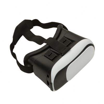 Direct Brindes Personalizados - Óculos 360º para celular
