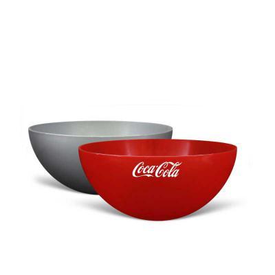 direct-brindes-personalizados - Mini Bowl 240ml