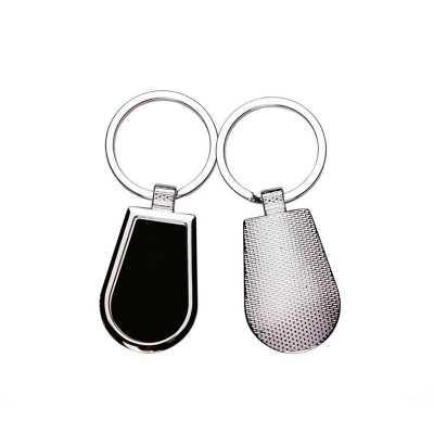 direct-brindes-personalizados - Chaveiro Metal Personalizado