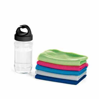 direct-brindes-personalizados - Toalha para esporte Personalizada