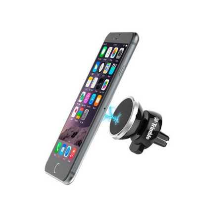 Suporte para Celular Veicular Portátil KIMASTER Personalizado