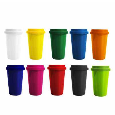 direct-brindes-personalizados - Copo para Café ou Suco Grande 550 ml Personalizado