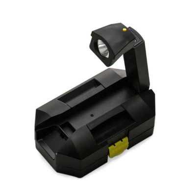 direct-brindes-personalizados - Kit Ferramenta 24 Peças com Lanterna Personalizado