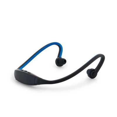 Fone de Ouvido Esporte Bluetooth Personalizado