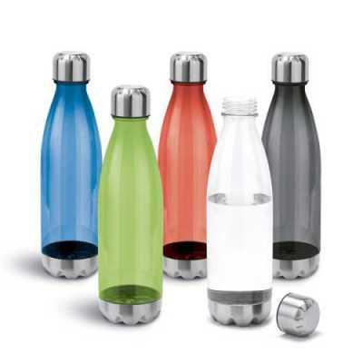 direct-brindes-personalizados - Squeeze Garrafa Aço Inox Personalizado