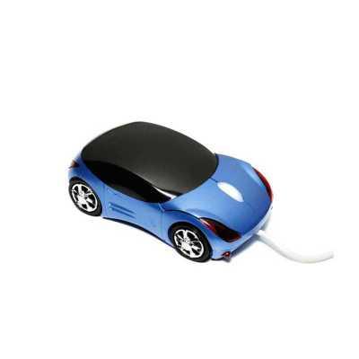 Mini mouse carrinho Personalizado - Direct Brindes Personalizados