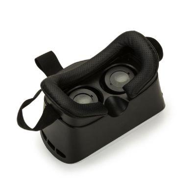 Direct Brindes Personalizados - Óculos 360º para celular personalizado