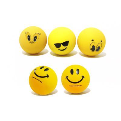 Anti Stress Smile 1