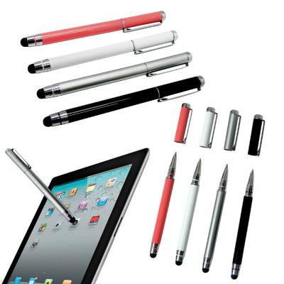 Direct Brindes Personalizados - Canetal Metal Touch 1