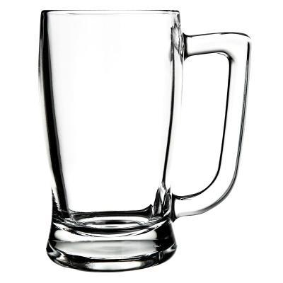 direct-brindes-personalizados - Caneca de Vidro 340 ml 1