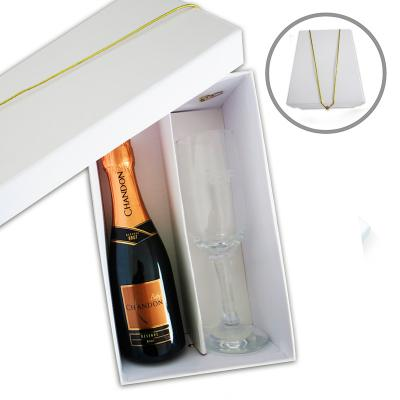 Kit Chandon Baby + 1 Taça 1