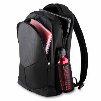 direct-brindes-personalizados - Mochila com Porta Notebook 1