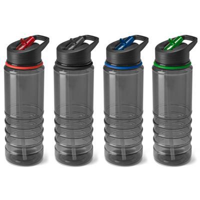 Direct Brindes Personalizados - Squeeze Plástico AS 630ml 1