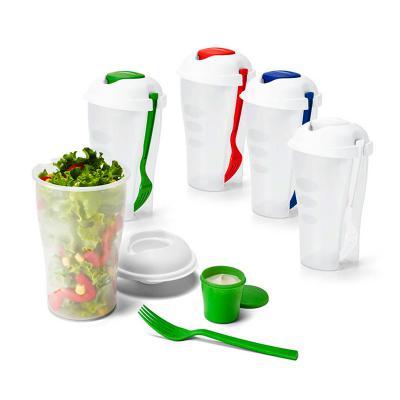 Copo para Salada 1 - Direct Brindes Personalizados